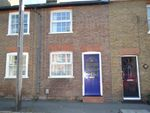 Thumbnail to rent in George Street, Berkhamsted