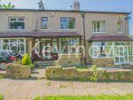 Thumbnail for sale in Heathfield Grove, Hollingwood Lane, Bradford