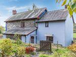 Thumbnail for sale in Llanbadarn Fynydd, Llanbadarn Fynydd, Llandrindod Wells, Powys