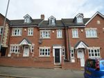 Thumbnail to rent in St. Peters Avenue, Kettering