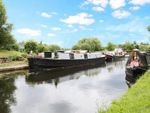 Thumbnail for sale in Packet Boat Marina, Packet Boat Lane, Uxbridge