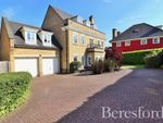 Thumbnail for sale in Beaulieu Boulevard, Chelmsford, Essex