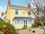 Thumbnail for sale in Gileston Road, Gileston, Barry