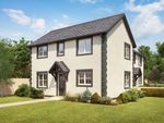 "Thumbnail to rent in ""Chester"" at Bongate, Appleby-In-Westmorland"