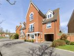 Thumbnail to rent in Granger Row, Chelmsford, Essex