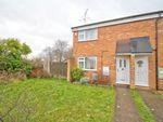 Thumbnail for sale in Fenwick Road, Houghton Regis, Dunstable