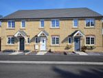 Thumbnail for sale in Horseshoe Close, Whitchurch Village, Bristol