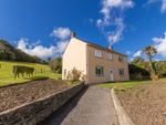 Thumbnail to rent in Goonhavern, Truro, Cornwall