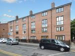 Thumbnail to rent in Summer Street, Sheffield, South Yorkshire