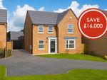 """Thumbnail to rent in """"Holden"""" at Yafforth Road, Northallerton"""