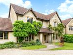 Thumbnail for sale in Yew Tree Close, Langford, Bristol
