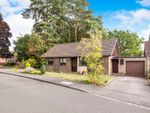 Property history The Rise, Crowthorne RG45