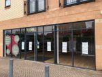 Thumbnail to rent in Unit 5 Sandhills Avenue, North Hamilton, Leicester