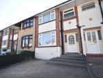 Thumbnail to rent in Elmore Road, Luton