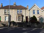 Thumbnail for sale in Bristol Road, Whitchurch Village, Bristol