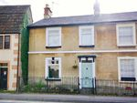 Thumbnail for sale in Marshfield Road, Chippenham, Wiltshire