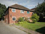 Thumbnail to rent in 2 Bedroom Ground Floor Maisonette, Hale Lane, Mill Hill