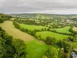 Thumbnail to rent in Painswick, Stroud