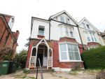 Thumbnail to rent in Manor Court, De La Warr Road, Bexhill-On-Sea