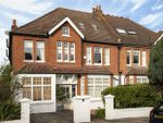 Thumbnail for sale in Rusholme Road, Putney, London