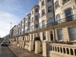 Thumbnail for sale in Vernon Terrace, Brighton, East Sussex