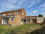 Thumbnail for sale in Dawes Moor Close, Slough