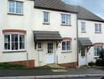 Thumbnail to rent in Cherry Tree Road, Bridport