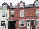 Thumbnail to rent in Trent Road, Sneinton
