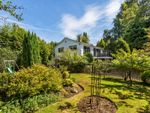 Thumbnail for sale in Woodhurst Lane, Oxted