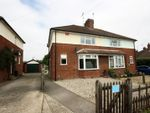 Thumbnail for sale in Maltings Road, Chelmsford
