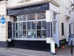 Thumbnail for sale in 45 Fore Street, Sidmouth