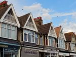 Thumbnail for sale in Portland Road, Hove
