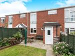 Thumbnail for sale in Quilter Road, Basingstoke