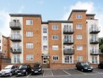 Thumbnail to rent in St. Hughs Avenue, High Wycombe