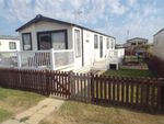 Thumbnail to rent in South Road, Brean, Burnham-On-Sea