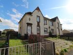 Thumbnail to rent in Mcculloch Avenue, Viewpark, North Lanarkshire