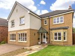 Thumbnail for sale in Deaconsgrange Road, Mearns Grove, Glasgow