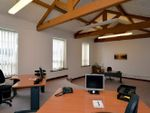 Thumbnail to rent in Lomeshaye Business Village, Turner Road, Nelson