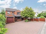 Thumbnail to rent in Ainsbury Road, Coventry