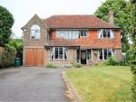 Thumbnail for sale in Woodlands, Hove