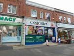 Thumbnail to rent in Bridge Road, Maidenhead