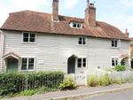 Thumbnail for sale in Winser Road, Rolvenden Layne, Cranbrook