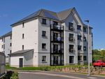 "Thumbnail to rent in ""Elrick"" at Bucksburn, Aberdeen"