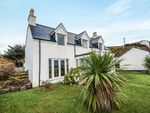 Thumbnail for sale in Red Point, Gairloch