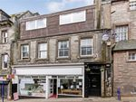 Thumbnail to rent in 17, Guildhall Street, Dunfermline