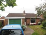 Thumbnail for sale in Marlborough Close, Newark