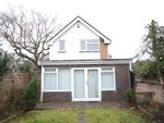 Thumbnail for sale in Brook Path, Slough, Berkshire