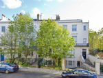 Thumbnail for sale in Bolton Road, St John's Wood, London