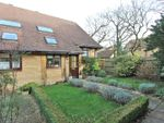 Thumbnail to rent in Charnock Close, Hordle, Lymington