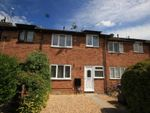 Thumbnail to rent in Newsham Road, Woking